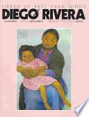 Libro de Diego Rivera. La Invitación