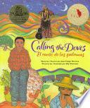 Libro de Calling The Doves