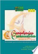 Libro de Competencias Comunicativas