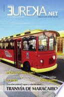 Libro de Revista Eureka 3ra Edición