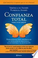 Libro de Confianza Total