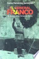Libro de El General Franco