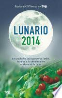 Libro de Lunario 2014