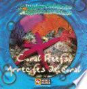Libro de Coral Reefs/arrecifes De Coral