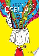 Libro de Ofelia 1