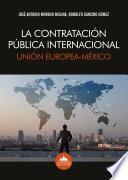 Libro de La Contratación Pública Internacional