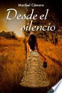 Libro de Desde El Silencio