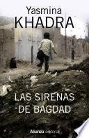 Libro de Las Sirenas De Bagdad
