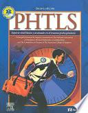 Libro de Phtls