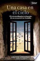 Libro de Una Casa En El Cielo