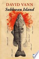 Libro de Sukkwan Island