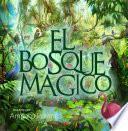 Libro de El Bosque Magico