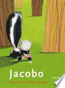Libro de Jacobo