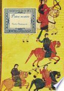 Libro de Pater Noster