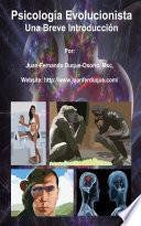 Libro de Psicología Evolucionista