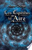 Libro de Los Espíritus Del Aire