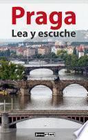 Libro de Praga