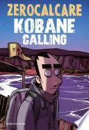 Libro de Kobane Calling