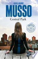 Libro de Central Park