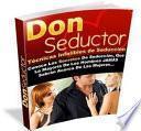 Libro de Consejos De Don Seductor