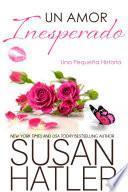 Libro de Un Amor Inesperado