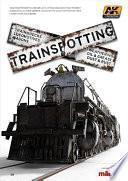 Libro de Trainspotting (espaÑol)
