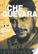 Libro de Che Guevara And The Fbi