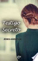 Libro de Testigo Secreto