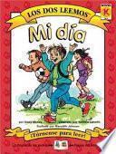 Libro de Mi Dia
