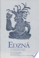 Libro de Edzná