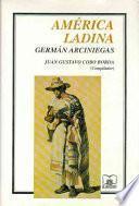Libro de América Ladina