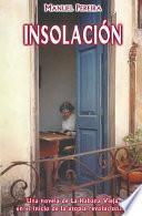 Libro de Insolación