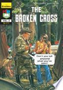 Libro de The Broken Cross