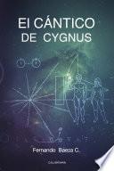 Libro de El Cántico De Cygnus