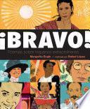 Libro de ¡bravo! (spanish Language Edition)