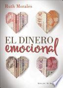 Libro de El Dinero Emocional