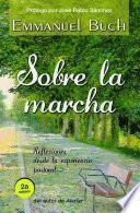 Libro de Sobre La Marcha