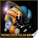 Libro de NeurotecnologÍa Solar Mental