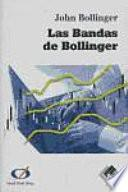 Libro de Las Bandas De Bollinger