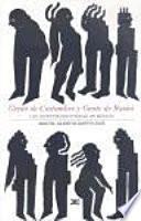 Libro de Gente De Costumbre Y Gente De Razón
