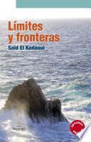 Libro de Límites Y Fronteras