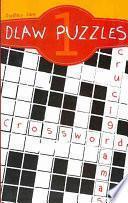 Libro de Dlaw Puzzles