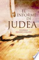Libro de El Informe De Judea