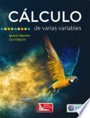 Libro de Cálculo De Varias Variables