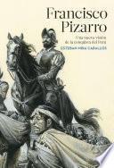Libro de Francisco Pizarro