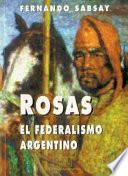 Libro de Rosas