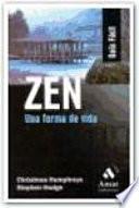 Libro de Zen