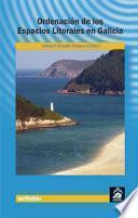 Libro de Ordenación De Los Espacios Litorales En Galicia