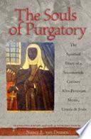Libro de The Souls Of Purgatory