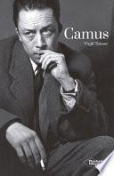 Libro de Camus